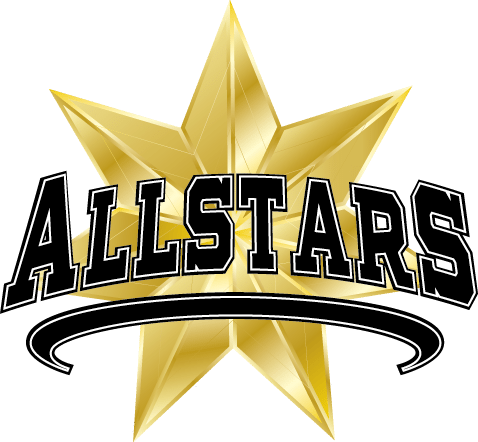 Live From NBA All-Star: Celebrity All-Star Game Brings ...
